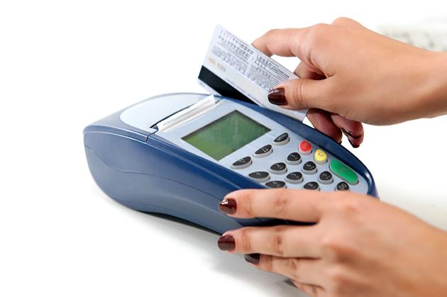 Forex betala med kreditkort