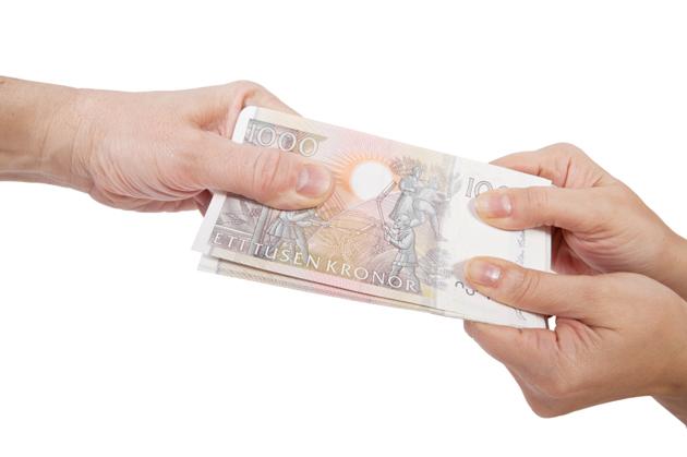 lån med betalningsanmarkning bankid