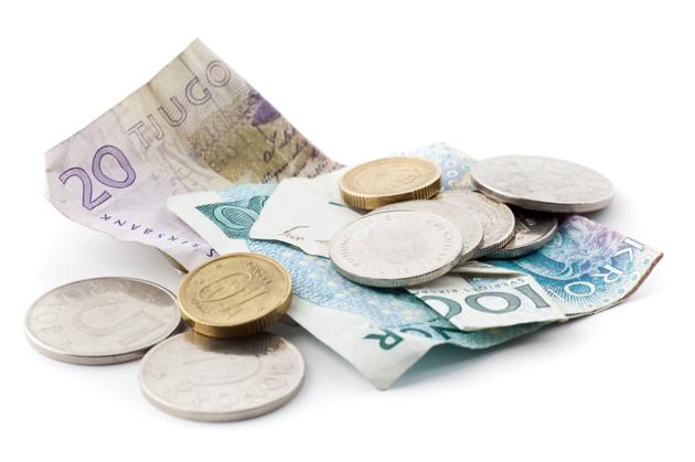 privatlån med betalningsanmärkning