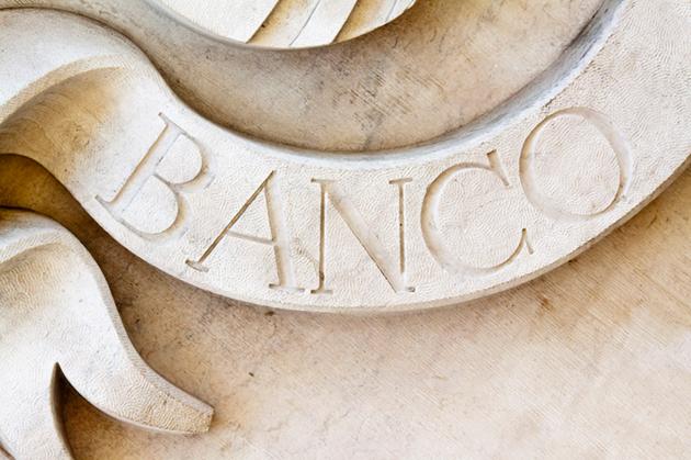 Konsumentkrediter och lån